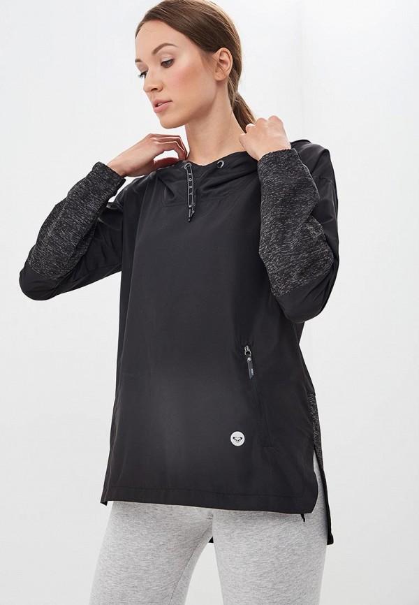 Куртка спортивная Roxy Roxy RO165EWCFIE5