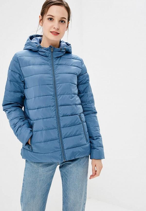 Куртка утепленная Roxy Roxy RO165EWCFIF3 куртка женская roxy erjtj00027 mkj2 синий