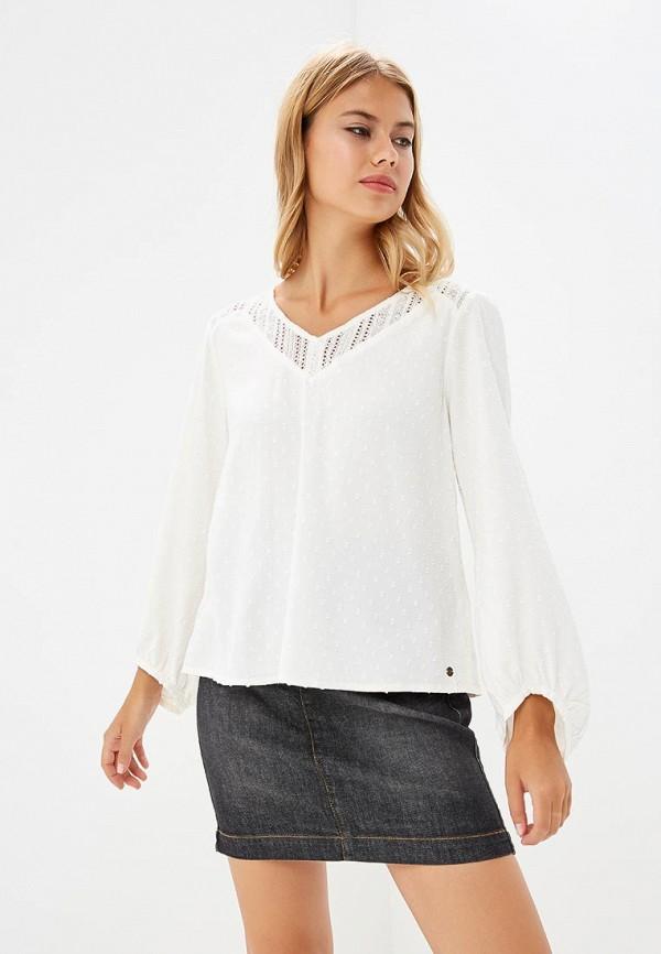 Блуза Roxy Roxy RO165EWCFIR2 цены онлайн