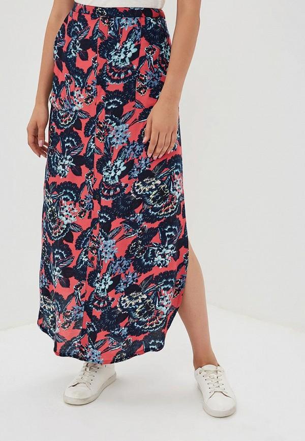 Юбка Roxy Roxy RO165EWCGVX7 юбка женская roxy cosmia border placeme