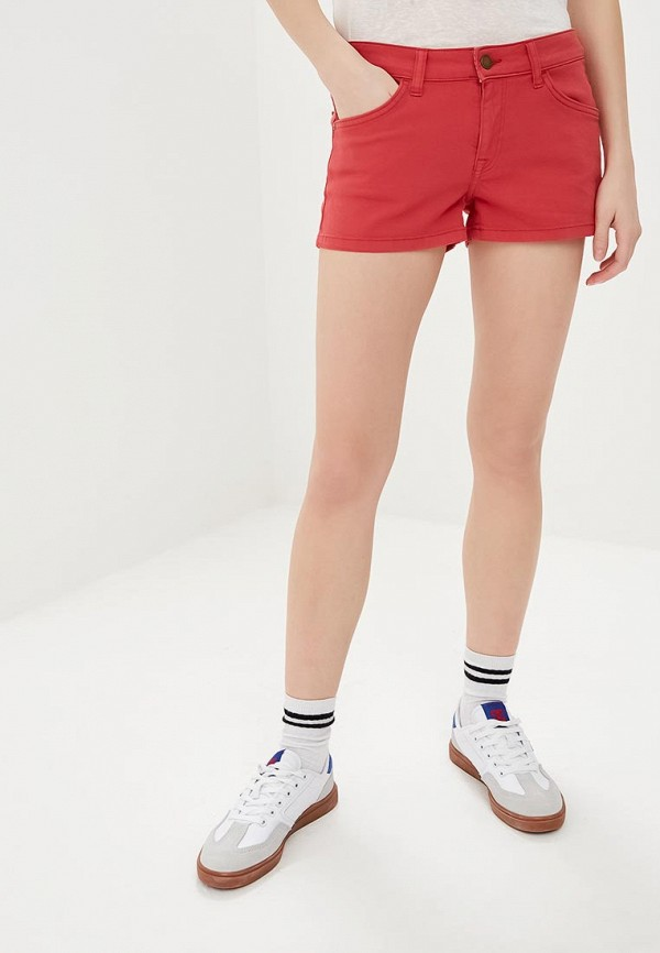 где купить Шорты джинсовые Roxy Roxy RO165EWEDMZ2 по лучшей цене