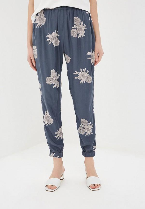 Брюки Roxy Roxy RO165EWEDNA8 брюки спортивные женские roxy chill together цвет серый erjfb03161 sgrh размер xs 40