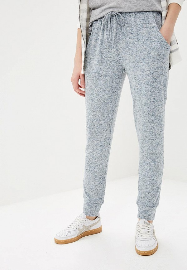 Брюки спортивные Roxy Roxy RO165EWEDNB3 брюки спортивные женские roxy chill together цвет серый erjfb03161 sgrh размер xs 40