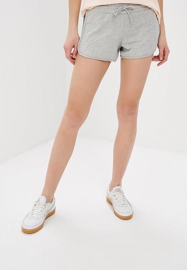 Шорты спортивные Roxy Roxy RO165EWEDNB6 спортивные шорты 2xu xtrm mr3133b