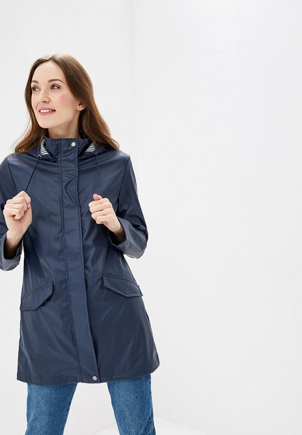 купить Куртка спортивная Roxy Roxy RO165EWEDNG5 по цене 3860 рублей