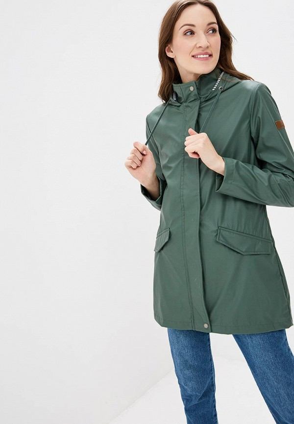 Куртка спортивная Roxy Roxy RO165EWEDNG6 цена