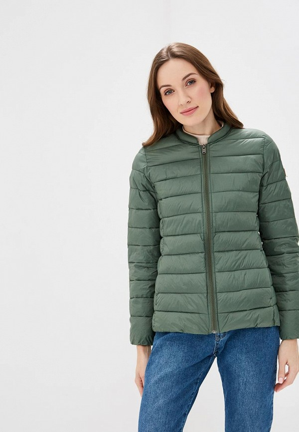Куртка утепленная Roxy Roxy RO165EWEDNG9 цена 2017