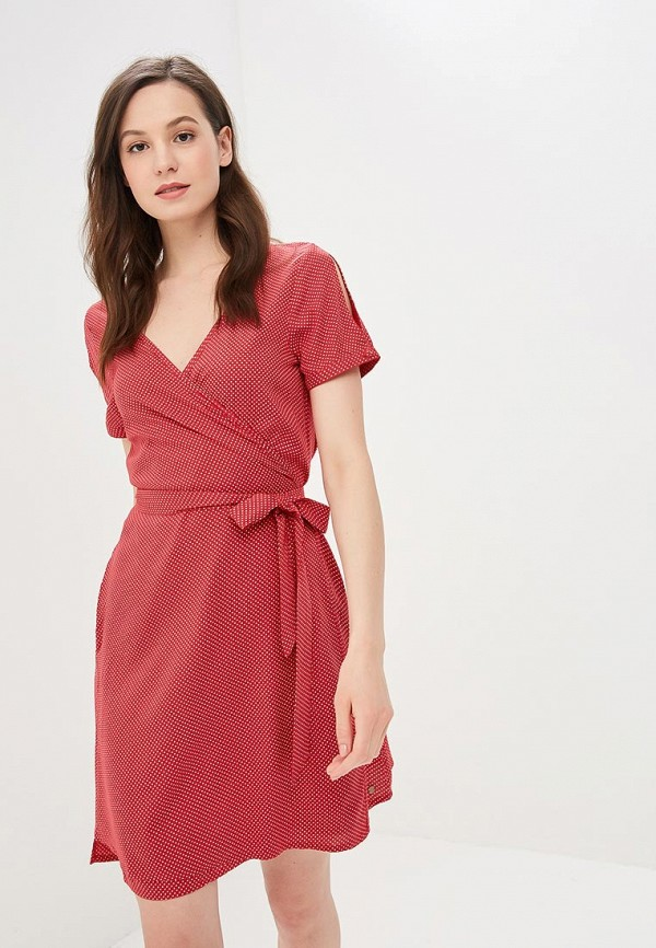 Платье Roxy Roxy RO165EWEDQX2