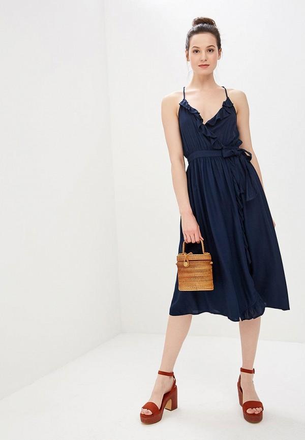 Платье Roxy Roxy RO165EWEGUK5