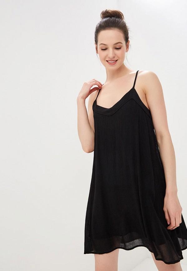 купить Платье Roxy Roxy RO165EWEGUL7 по цене 2390 рублей