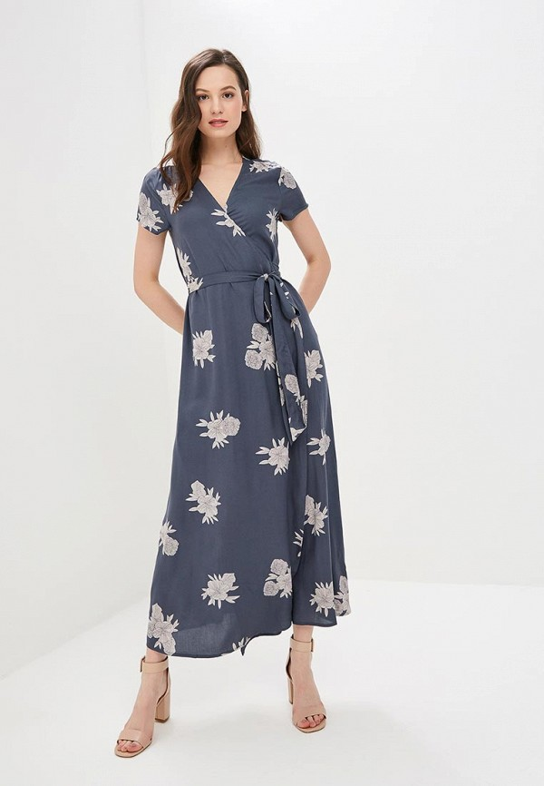 купить Платье Roxy Roxy RO165EWEGUL8 по цене 4310 рублей