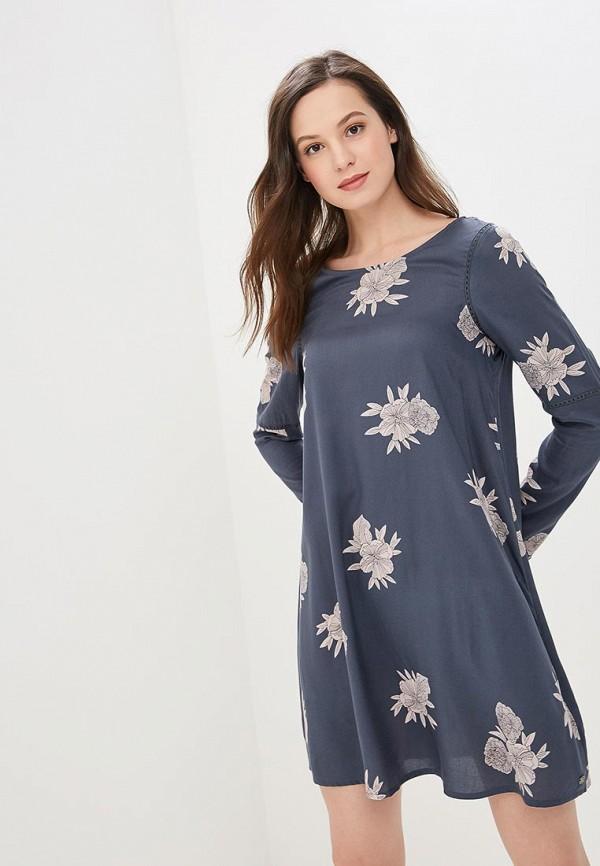 Платье Roxy Roxy RO165EWEGUM0 платье roxy roxy ro165eweguk3
