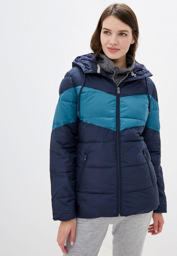 Куртка утепленная Roxy Roxy RO165EWEXKQ9 roxy куртка roxy ellie dust ivy fw17 xs