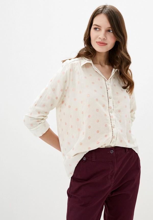 купить Рубашка Roxy Roxy RO165EWEXKW3 по цене 4799 рублей