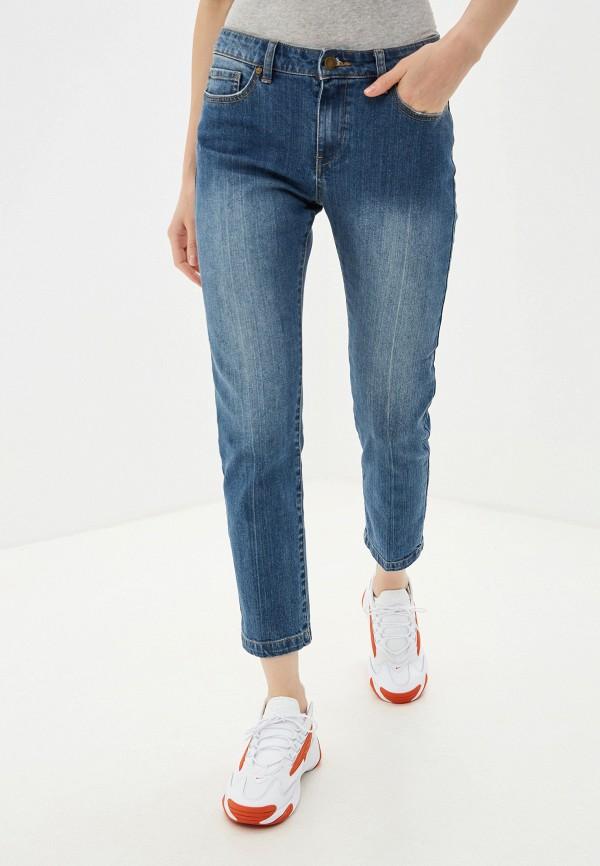 Джинсы Roxy Roxy RO165EWGRQX3 джинсы roxy roxy ro165ewakdh4