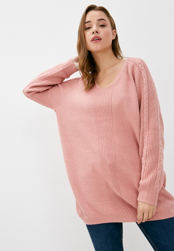 женское спортивные платье roxy, розовое