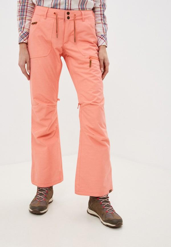 женские брюки roxy