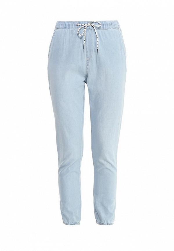 Джинсы Roxy Roxy RO165EWPFN05 джинсы прямые roxy sea g pant good morning ikat re