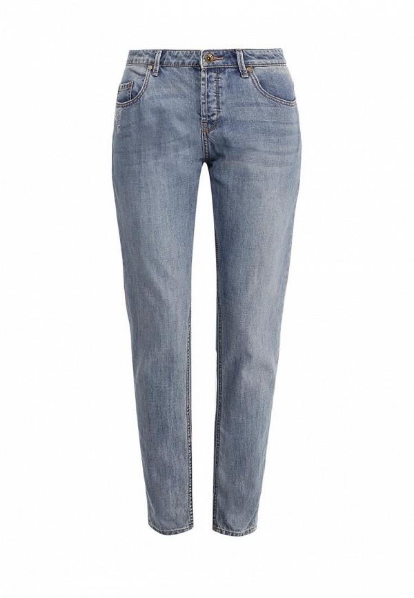 Джинсы Roxy Roxy RO165EWPFN07 джинсы прямые roxy sea g pant good morning ikat re