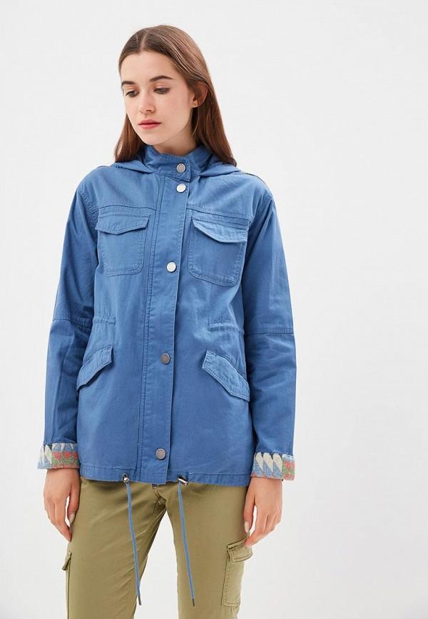 Куртка Roxy Roxy RO165EWPFP80 куртка женская roxy erjtj00027 mkj2 синий