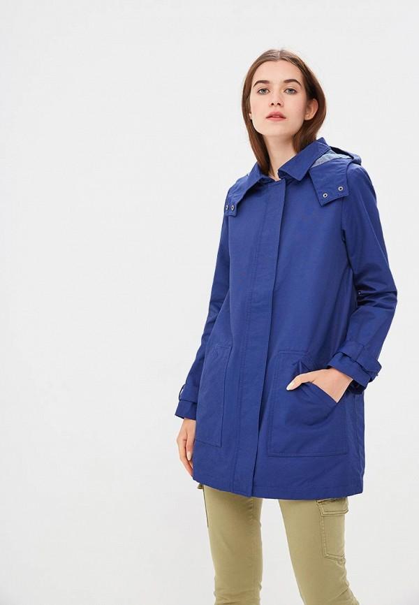 Куртка Roxy Roxy RO165EWPFP84 куртка женская roxy erjtj00027 mkj2 синий