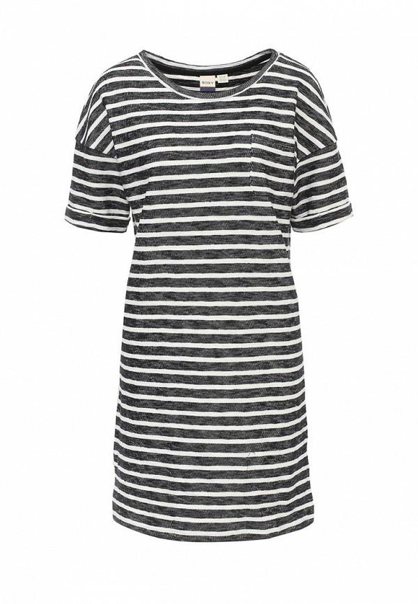 Платье Roxy Roxy RO165EWPFP91 платье roxy roxy ro165ewakdh3