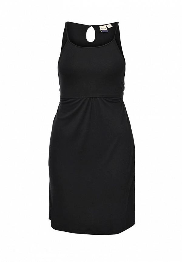 Платье Roxy Roxy RO165EWPFP96 платье roxy roxy ro165ewakdh0