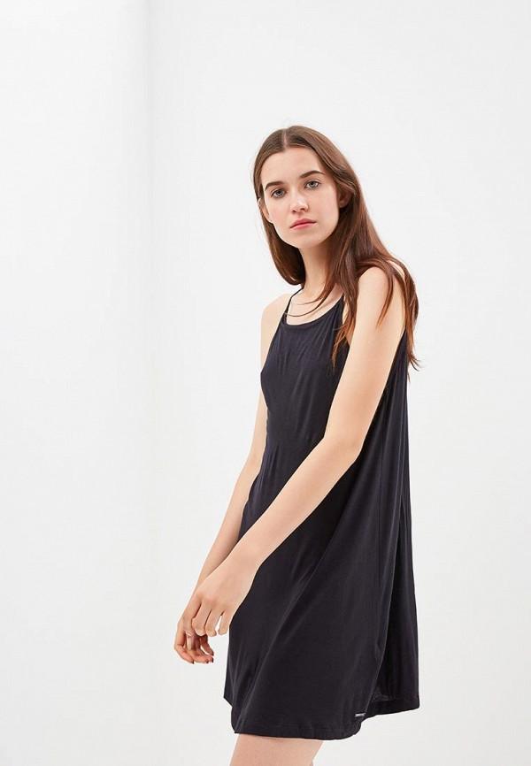 купить Платье Roxy Roxy RO165EWPFP96 по цене 2080 рублей