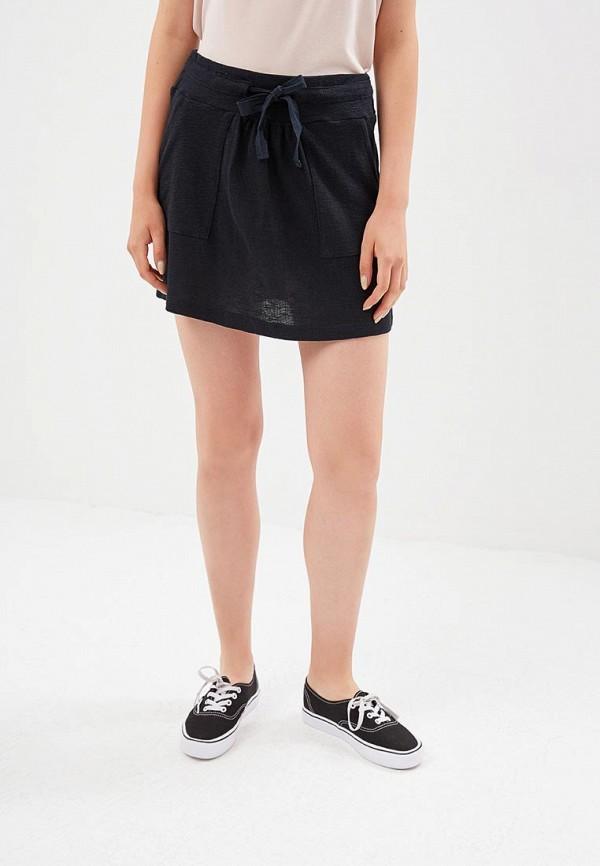 Юбка Roxy Roxy RO165EWPFQ01 юбка женская roxy cosmia border placeme