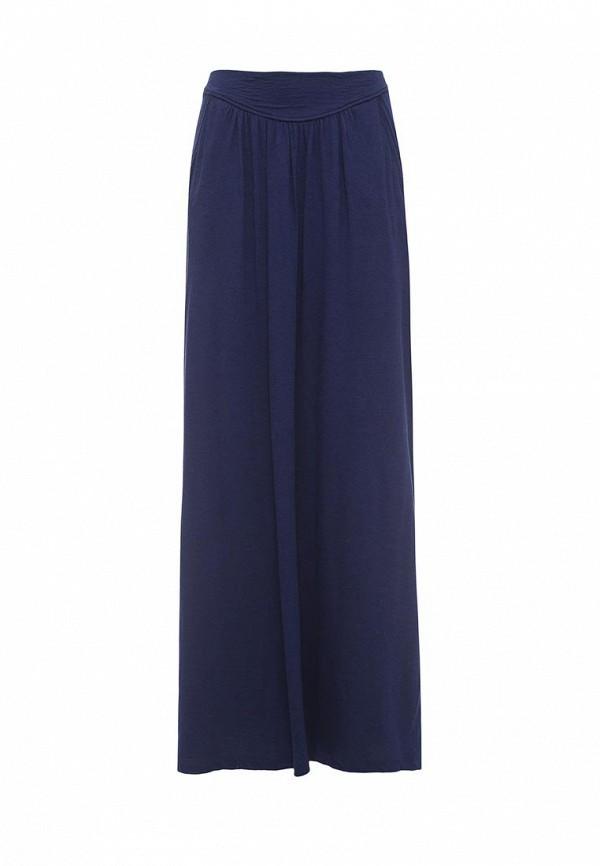 Юбка Roxy Roxy RO165EWPFQ02 юбка женская roxy cosmia border placeme