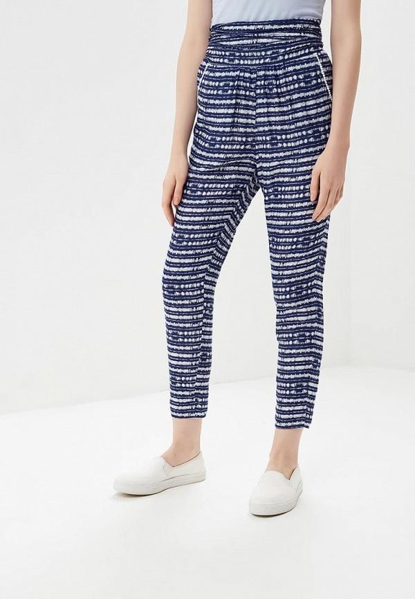 мужские брюки roxy, синие