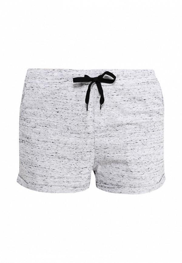 Шорты спортивные Roxy Roxy RO165EWPFQ62 шорты пляжные женские roxy breathless shor j ndst sailor blue