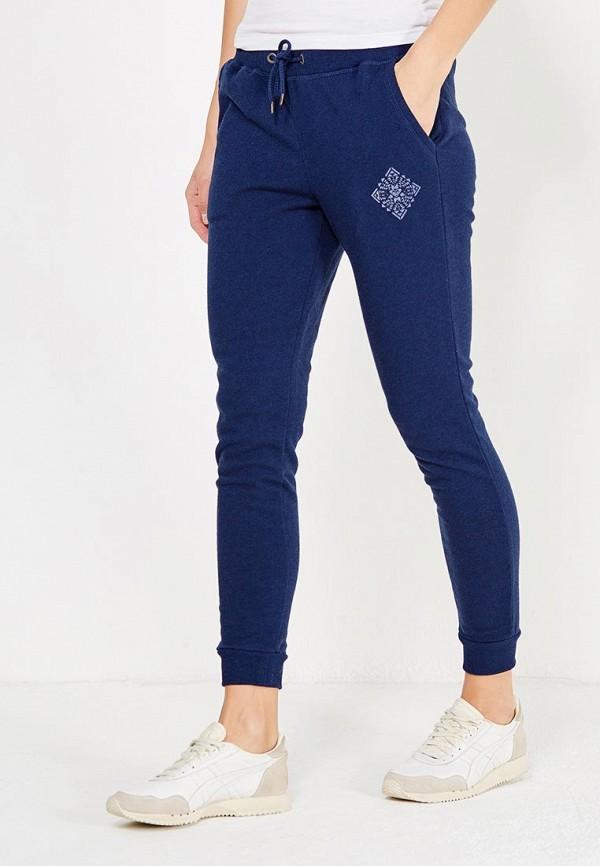 Брюки спортивные Roxy Roxy RO165EWVOF56 штаны спортивные женские roxy feeli j otlr italian plum