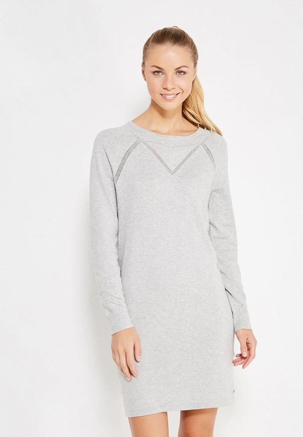 Платье Roxy Roxy RO165EWVOH44 платье roxy roxy ro165ewakdh3