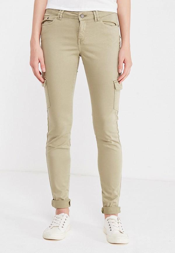мужские брюки roxy, зеленые