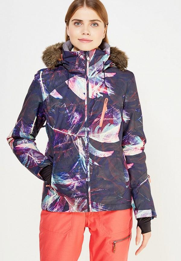 Куртка горнолыжная Roxy Roxy RO165EWVOI19