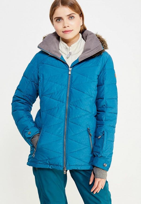 Куртка горнолыжная Roxy Roxy RO165EWVOJ26 куртка женская roxy цвет черный erjtj03125 kvj8 размер xs 40