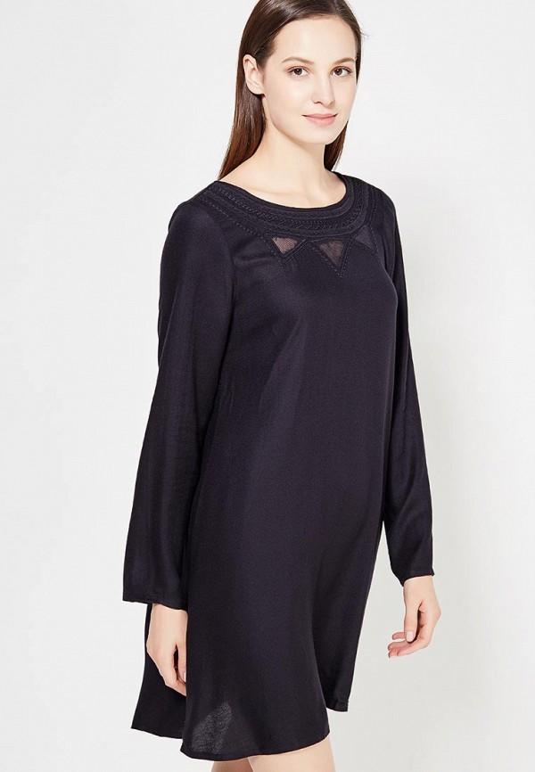 Платье Roxy Roxy RO165EWVOJ80 платье roxy roxy ro165ewakdh3