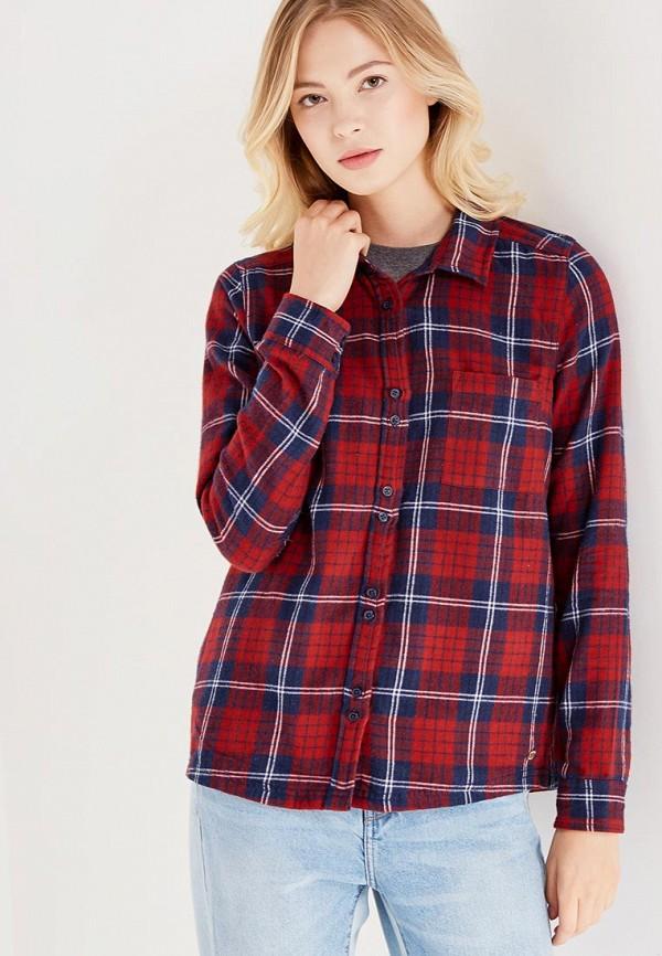 Рубашка Roxy Roxy RO165EWVOJ85