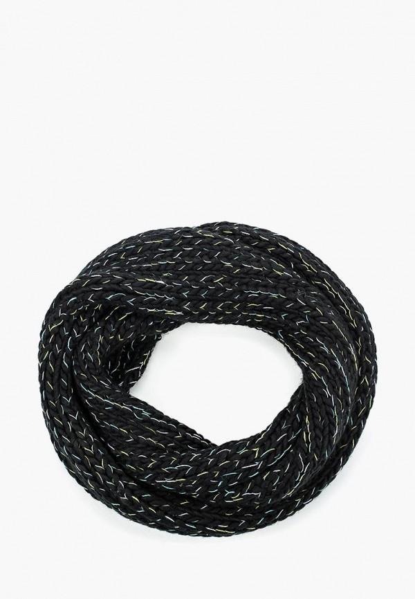 Платки и шарфы Roxy