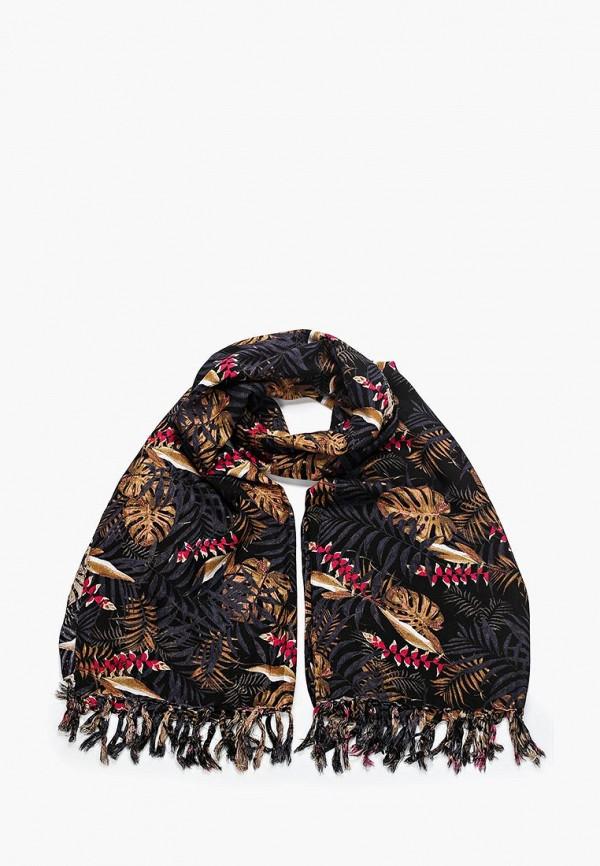 Шарф Roxy Roxy RO165GWVOE94 шарф женский roxy the shopp anthracite