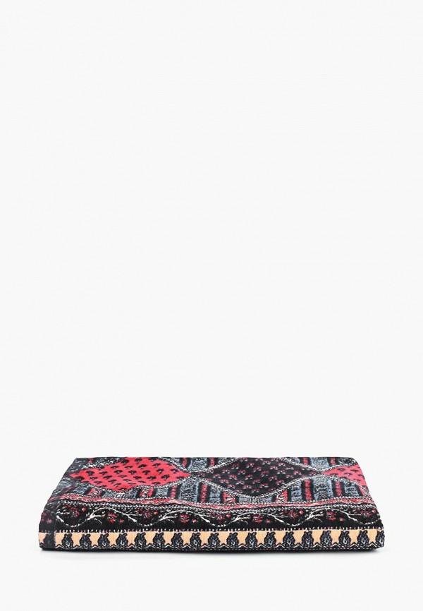 Купить Полотенце Roxy, ro165jwedmt9, разноцветный, Весна-лето 2019