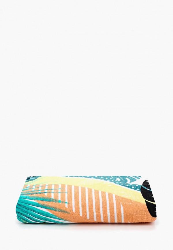 Полотенце Roxy Roxy RO165JWEDMU5 цена