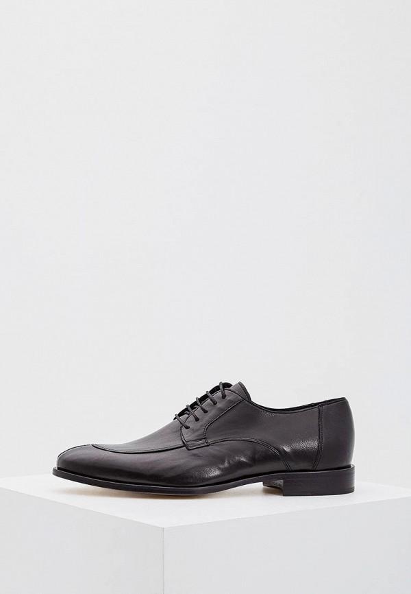 Туфли Roberto Botticelli Roberto Botticelli RO233AMZWY94 все цены