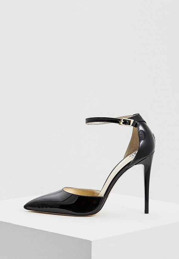 Туфли Roberto Botticelli Roberto Botticelli RO233AWZWZ09 все цены