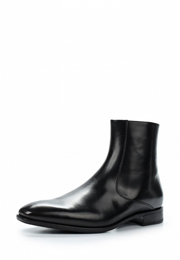 Ботинки Roberto Cavalli Roberto Cavalli RO352AMUTS95