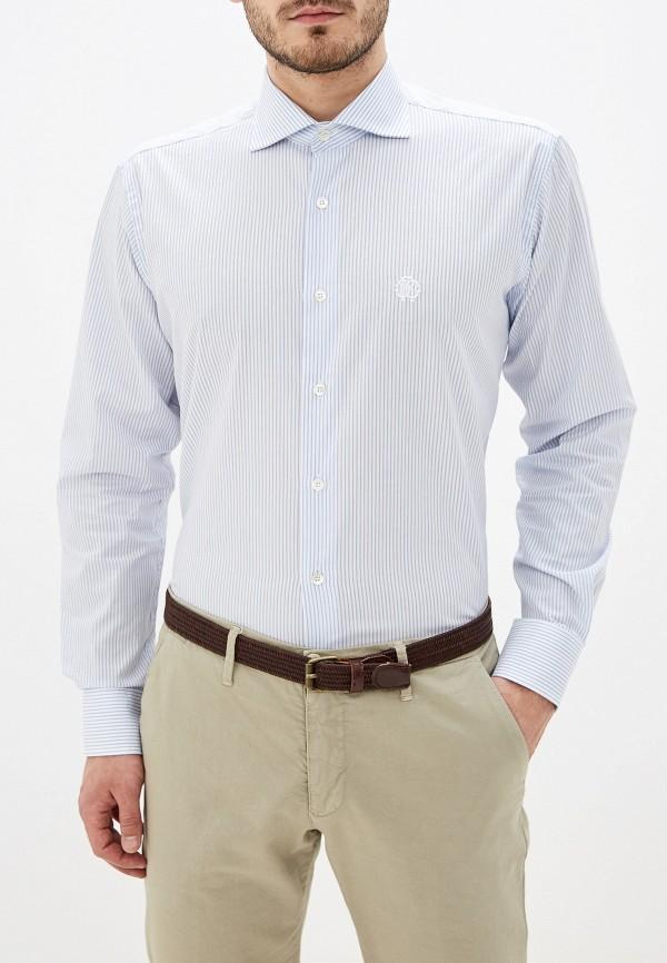 Рубашка Roberto Cavalli Roberto Cavalli RO352EMGDPQ6
