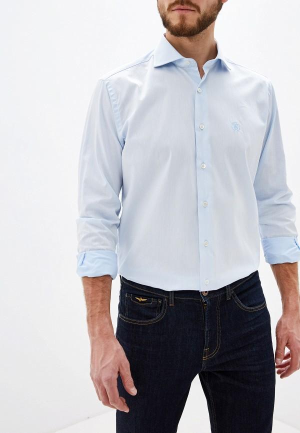 Рубашка Roberto Cavalli Roberto Cavalli RO352EMGDPR1