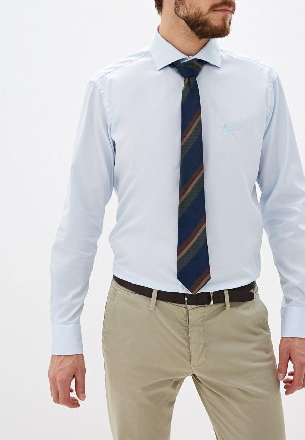 Рубашка Roberto Cavalli Roberto Cavalli RO352EMGDPR7