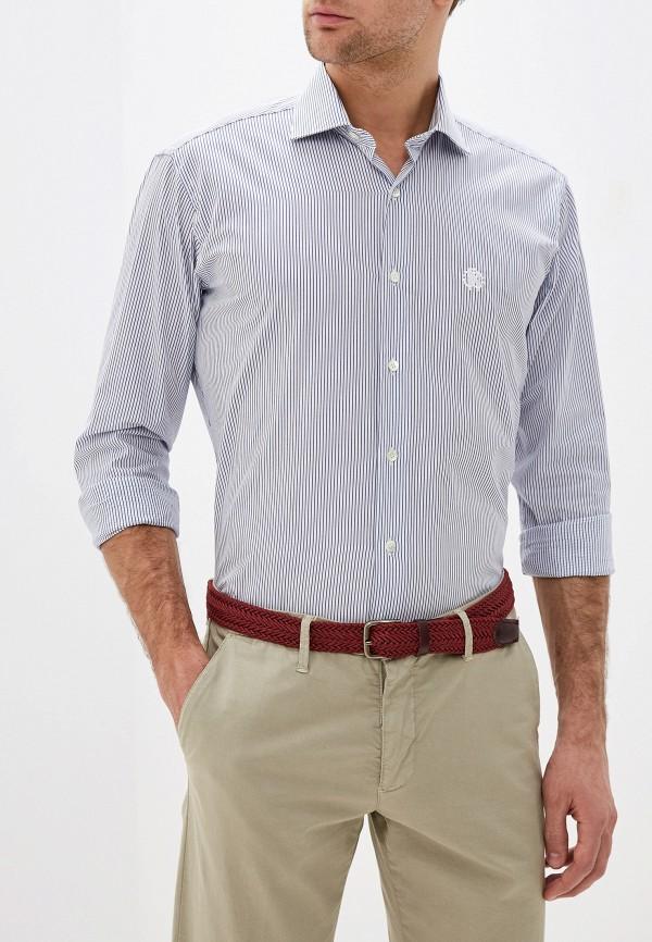 цены Рубашка Roberto Cavalli Roberto Cavalli RO352EMGUPM1